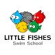 Little Fishes Swim School NSW APK