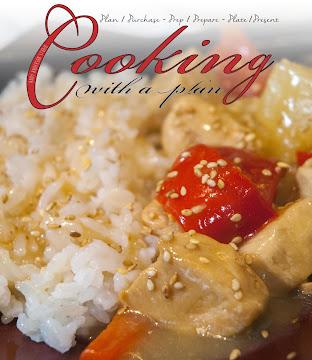 Poultry Essentials: Sweet Sour Chicken Recipe