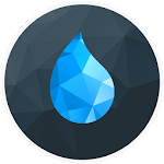 Drippler - Android Updates v2.17.8