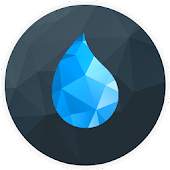 Drippler - Android Updates