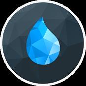 Drippler - Android Updates