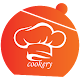 Food Recipe App - Cookery for PC-Windows 7,8,10 and Mac