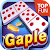 Domino Gaple TopFun(Domino QiuQiu):Free dan online file APK Free for PC, smart TV Download