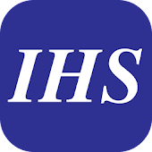 IHS Pharmacy & Gifts