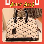 Latest Handbag Designs