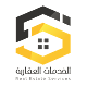 Download Real Estate For PC Windows and Mac