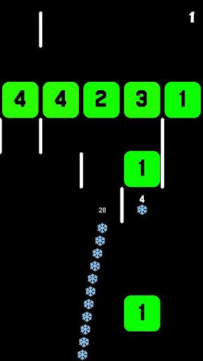 Snake Balls: Level Booster XP  screenshots 5