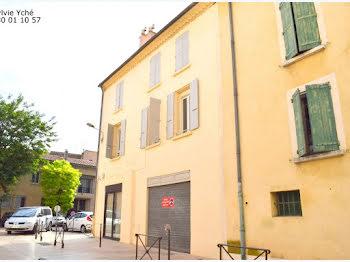 locaux professionels à Narbonne (11)