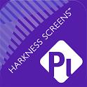 Digital Screen Planner icon