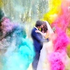 Wedding photographer Oleg Kuznecov (id265294499). Photo of 13.11.2015