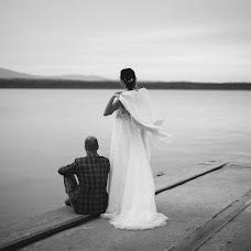 Svatební fotograf Jiří Šmalec (jirismalec). Fotografie z 24.10.2018