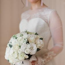 Wedding photographer Aleksandr Lobanov (AlexanderLobanov). Photo of 06.08.2018