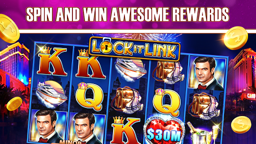 Monthly Mission - Levelupcasino Taking Fun To The Next Level Slot