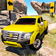 Download Real Offroad Legend Driver For PC Windows and Mac