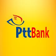 App PTTBank APK for Windows Phone