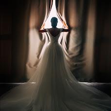 Wedding photographer Alina Bosh (alinabosh). Photo of 11.01.2019