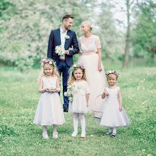 Wedding photographer Anton Kupriyanov (kupriyanov). Photo of 24.06.2017