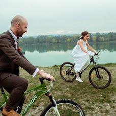 Wedding photographer Marina Merkulova (MerkulovaM). Photo of 25.11.2015