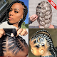 NATURAL BRAIDS 2019 for PC-Windows 7,8,10 and Mac