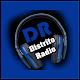 Distrito Radio Download on Windows
