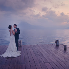 Fotógrafo de bodas Juan Salazar (juansalazarphoto). Foto del 18.10.2017