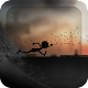 Apocalypse Runner (game)
