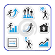 Download Personality Development App For PC Windows and Mac 3