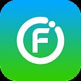FitnessBank Step Tracker apk