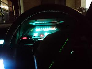 ソアラ MZ21 3000GT LIMITEDのカスタム事例画像 まさあ菌さんの2019年11月06日18:15の投稿