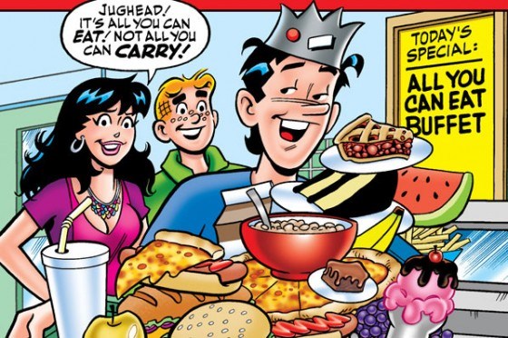 All-you-can-eat-560x372.jpg