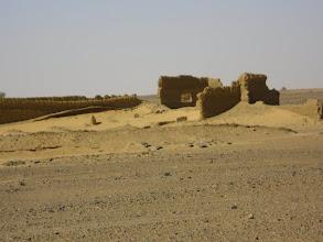 Photo: case abbandonate