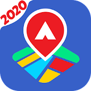 Places Explorer ⭐Local Nearby Finder