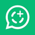Status Saver - Download Status for Whatsapp icon