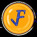 Funtabulator icon