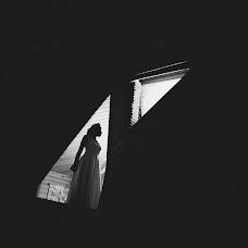 Wedding photographer Anna Bolotova (bolotovaphoto). Photo of 09.09.2015