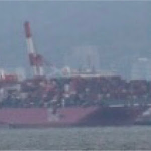 NISSAN GT-R  のカスタム事例画像 まっちゃん-999さんの2020年12月13日18:42の投稿