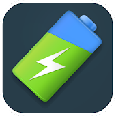 Just Battery Saver
