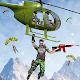 Firing squad battleground free fire 3d - Fps Games APK