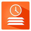 Timesheet - Track and Invoice icon