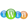 iWin icon