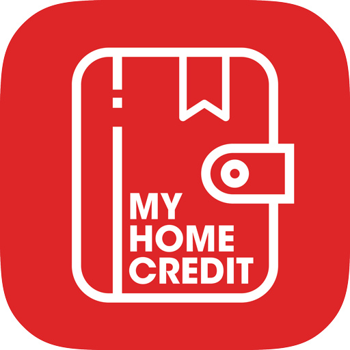 My Home Credit ASO Report and App Store Data AppTweak
