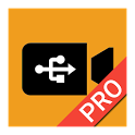 USB Camera Pro - Connect EasyCap or USB WebCam icon