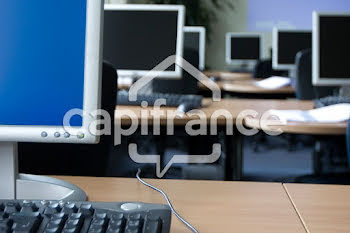 locaux professionels à Douarnenez (29)