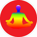 Peace Starter Meditation Relax icon