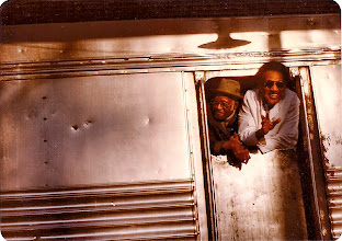 Photo: Dining Car Chefs