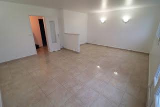 Appartement Dreux
