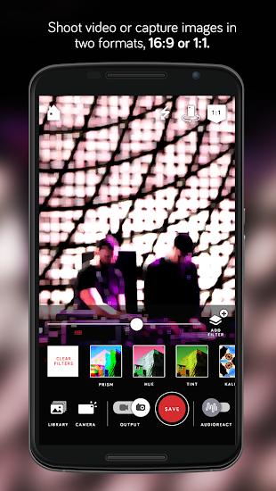 Generate- screenshot thumbnail