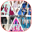 Tutorial Hijab 2016 icon