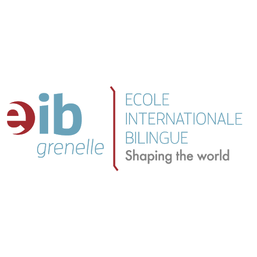 EIB Grenelle