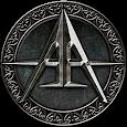AnimA ARPG (2020) apk